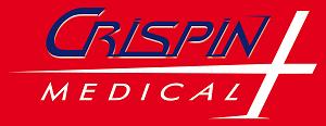 Logo Crispin Medical