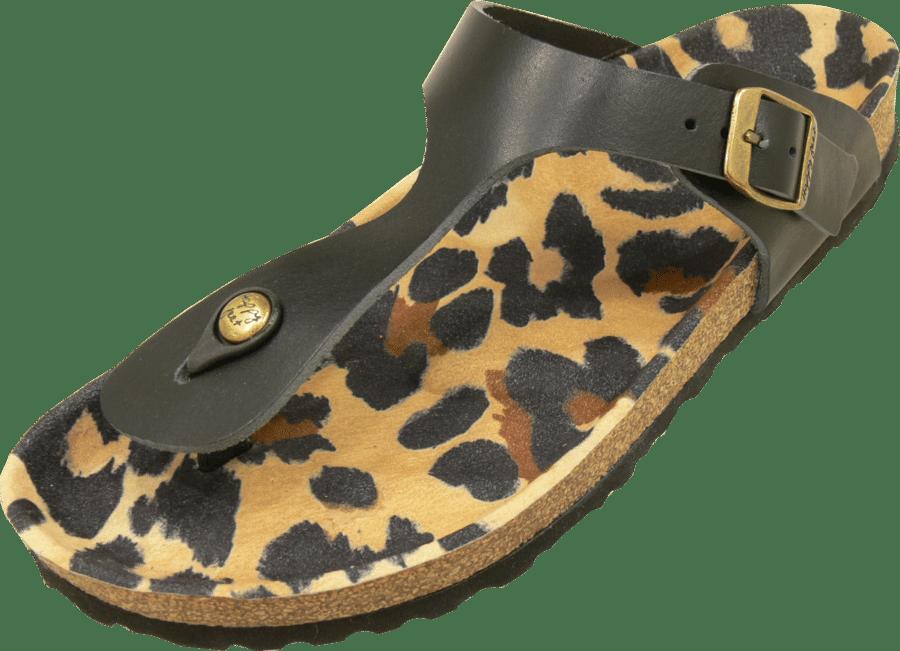 sandale_leopard