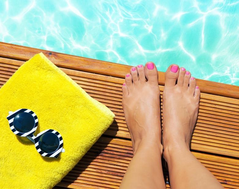 pieds_piscine